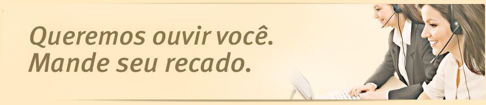cofril-contato-banner