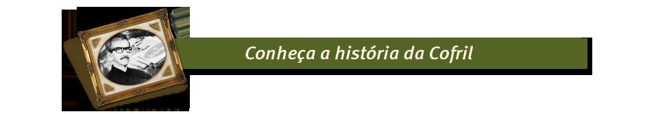 historia-banner