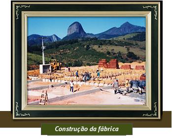 historia-foto1