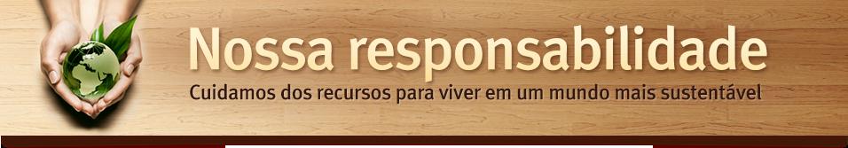 responsabilidade-banner