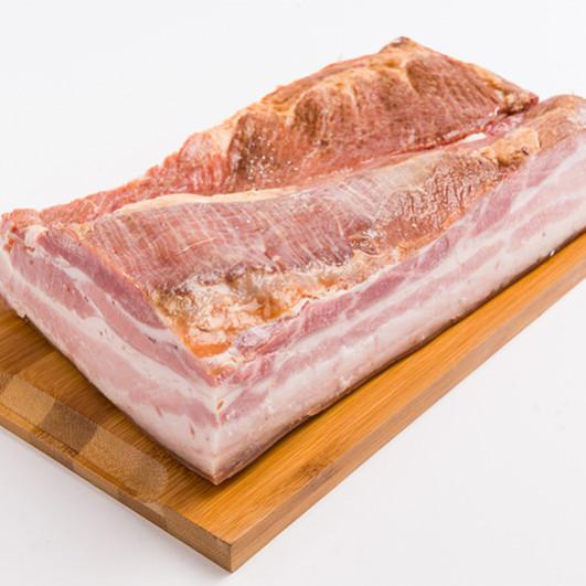 Bacon Extra Paleta