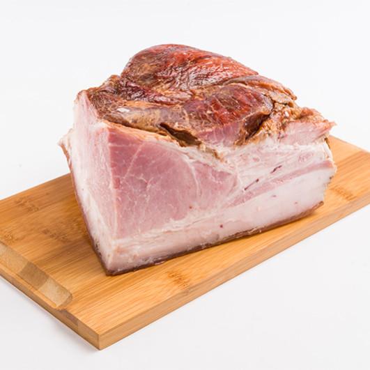 BaconExtraPernil (2)