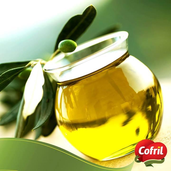 Descubra 10 mitos e verdades sobre o azeite e as frituras
