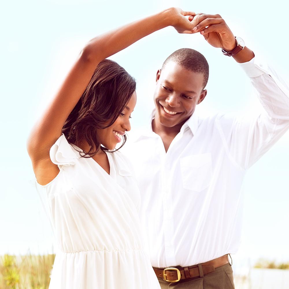 Benefícios da dança para o bem-estar e saúde