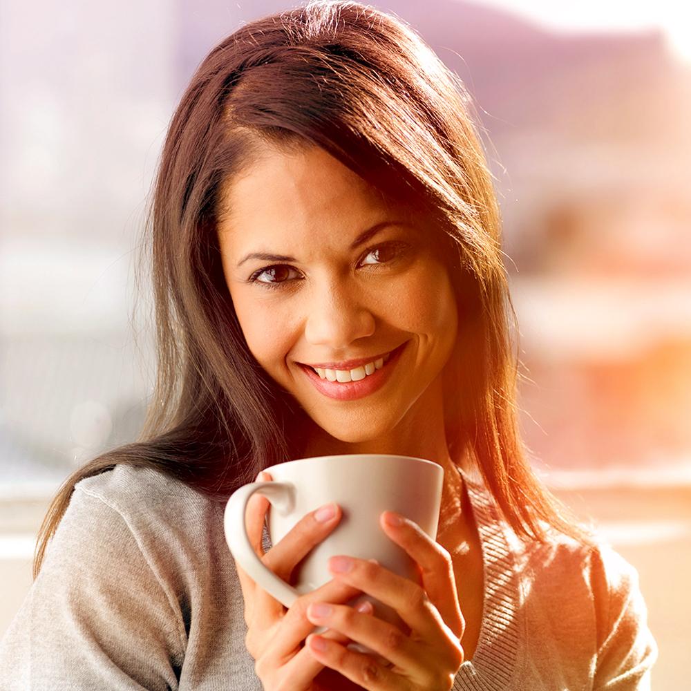 4 hábitos saudáveis para toda manhã